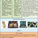 iqgarage quiz puzzle digest